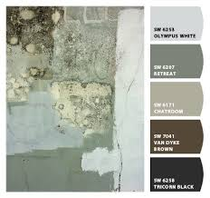 sherwin williams chatroom bing images painting ideas