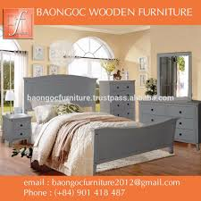 bedroom furniture set bedroom furniture set suppliers and