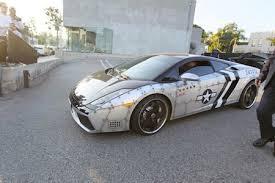 chris brown corvette chris brown s cars cars