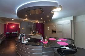 cuisine architecte cote cuisines d anjou architecture d intérieure