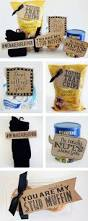 Homemade Valentine S Day Gifts For Him by Best 10 Homemade Valentines Ideas On Pinterest Homemade