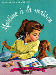 martine fait la cuisine how michael jackson fell in with martine by
