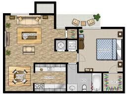 5 room floor plan springhouse apartment home floor plans for rent in newport news va