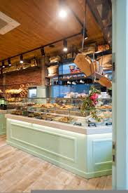 Best  Bakery Shop Design Ideas On Pinterest Bakery Design - Ideas of interior design