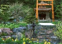 japanese garden plans japanese garden design ideas to style up your backyard