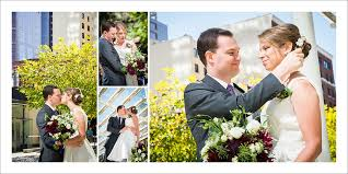 modern photo album wedding album design styles photo albums direct