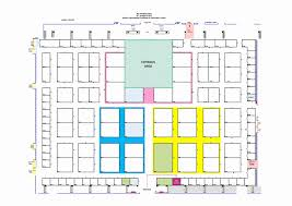 wedding floor plans wedding seating plan no head table archives house plans ideas