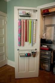 22 Closet Door Closet Door Storage 22 Photos Closet Door Storage Door