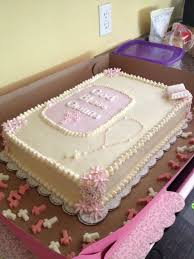 Decoration For First Communion 100 First Communion Cakes For Girls Rose Communion Cake