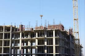 new homes to build the world needs to build more than two billion new homes over the