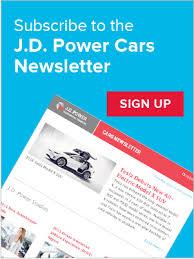 car reviews u0026 ratings cars for sale j d power cars