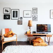 70s home design home design home design amazing retro interiors image inspirations