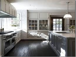 Granite For White Kitchen Cabinets by Granite Countertop White Kitchen Cabinets Design Can You
