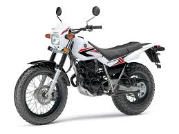 yamaha pictures 2010 tw200 review specifications
