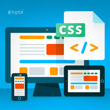 tutorial css design css tutorial css layouts with css2 and css3 toptal