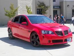 Will Pontiac Ever Return Pontiac G8 Gt Fast U0026 Furious Pinterest Pontiac G8 Cars And