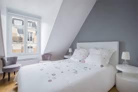 louer une chambre de appartement location studio meublé rue de l abbé grégoire ref 9677