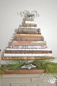 top vintage tree decorations celebrations