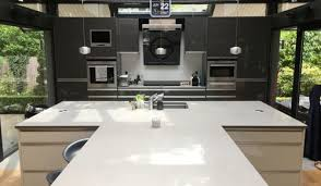German Design Kitchens Used Designer Kitchens Which Style Would You Choose