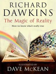 Blind Watchmaker Pdf The Magic Of Reality Wikipedia