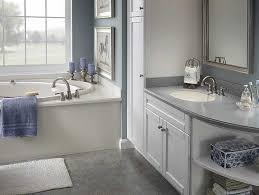 best 25 granite countertops bathroom ideas on pinterest granite