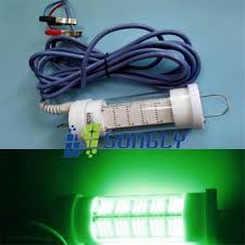 led fish attracting lights submersible fish attract underwater led fish attracting squid