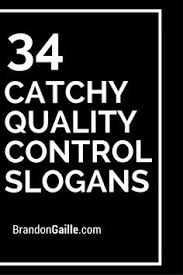 list of 49 popular go green slogans and catchy taglines catchy
