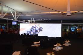 company news led display led screen led video panel led video wall