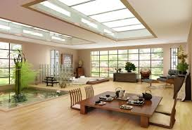 japanese style living room new japanese inspired bedroom home decor interior