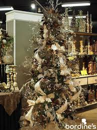 brown christmas tree 181 best christmas trees white silver gold images on