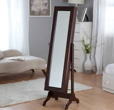 Large Decorative Mirrors Large Decorative Wall Mirrors Australia Choose The Right Large