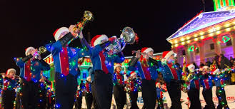 parade of lights 2017 tickets top ten december events you won t want to miss denver realestate
