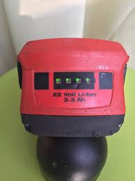 喜利得锂电池 二手 转让 回收 u2013 闲鱼