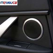 bmw 3 series accesories bmw 320i 2017 accessories cars gallery