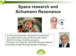 biotechnology natural vs man made electromagnetic fields emf u2026
