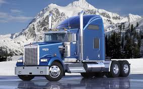 truck paper kenworth kenworth trucks live wallpaper google play store revenue