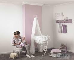 ideen zur babyzimmergestaltung uncategorized geräumiges ideen zur babyzimmergestaltung mit haus