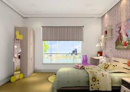 white bedroom sets for girls best girls bedroom sets ideas guru designs