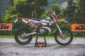 2017 ktm exc 300 custom graphics 2 of 66 jpg 2800 1867