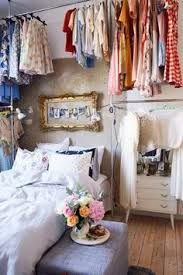 Bedroom Clothes 11 Ways To Squeeze A Little Extra Storage Out Of A Small Bedroom