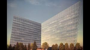 Mohegan Sun Casino Floor Plan by Mohegan Sun Steps Up Regional Competition With New Hotel