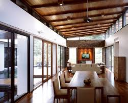 feng shui house uncategorized phenomenalels like its floating on