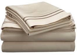 Bed Bath Beyond Sheets Bedrooms Bed Bath U0026 Beyond Sheets Aprima Sheets 800 Thread