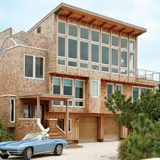 Punch Home Design Studio 11 0 by Tour This Cedar Shingled Stunner Of A Beach House Coastal Living