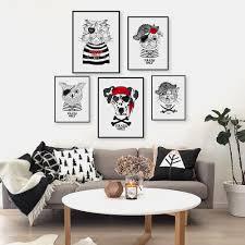 vintage cat art promotion shop for promotional vintage cat art on