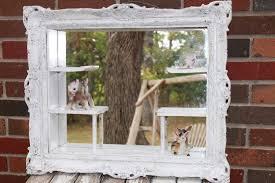 nice farmhouse picture frames u2014 farmhouse design and furniture