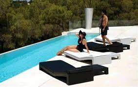 Designer Patio Designer Patio Furniture Shanni Me