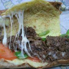subway order food 36 photos 32 reviews sandwiches