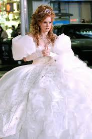 costume wedding dresses tracy s costuming