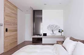 white wooden bed designs design wood home ideas simple bed frame